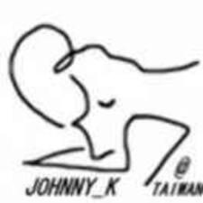 Perfil de usuario de Johnny