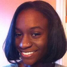 Claudine User Profile