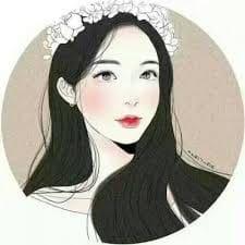 Perfil de usuario de Qin