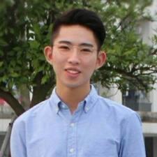 Profil utilisateur de 茂林