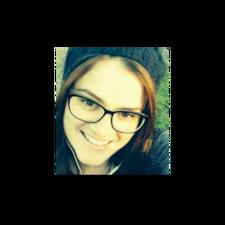 Kaitlynn Brugerprofil