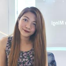 Profilo utente di Pia Angela