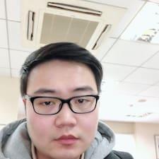志浩님의 사용자 프로필