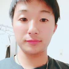 Perfil de usuario de 平尾