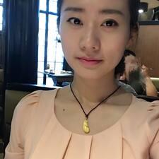 Xueying