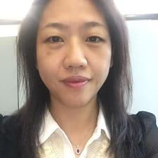 Profilo utente di Suiyi