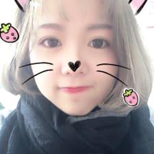 钟晓 User Profile