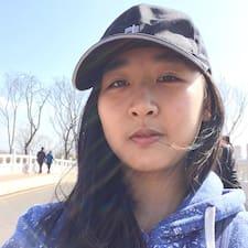 โพรไฟล์ผู้ใช้ QianWen