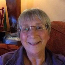 Profilo utente di Dorothy
