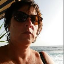 Profil korisnika Eleonore