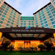 Nutzerprofil von Ocean Suites