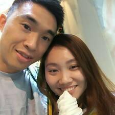 โพรไฟล์ผู้ใช้ Wai Keung (Kevin)