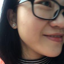 晓敏 - Profil Użytkownika