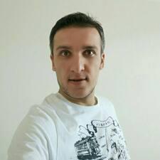 Profil korisnika Fatih
