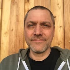 Profil korisnika Claus
