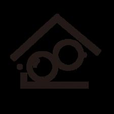 Gebruikersprofiel Apoetinme_home