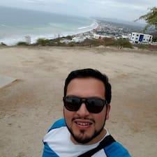 Ramiro님의 사용자 프로필