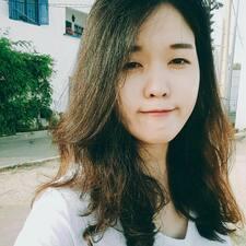 Hyo-Jung - Profil Użytkownika