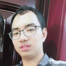 Profilo utente di 迪澜