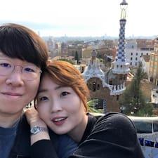 Soowan님의 사용자 프로필