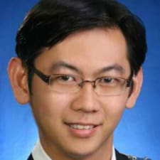 Yy User Profile