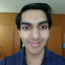 Akshar User Profile