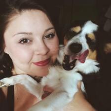 Randie - Profil Użytkownika