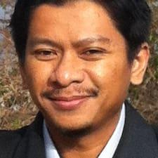 Profil korisnika Abdul Razak
