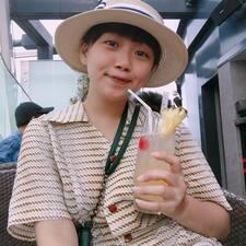 Profil korisnika Xin Xuan
