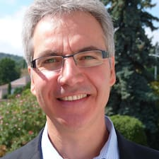 François Brugerprofil
