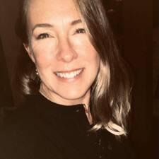 Lyndel User Profile