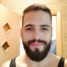 Anton님의 사용자 프로필