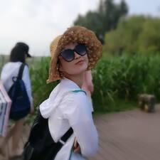 脸脸 User Profile
