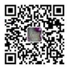 Perfil de usuario de 忠君
