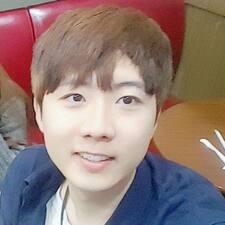 Sunwook User Profile