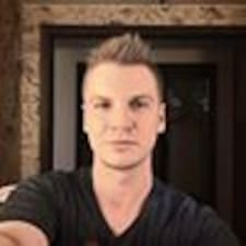 Потребителски профил на Dmytro
