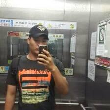 Kigwang User Profile