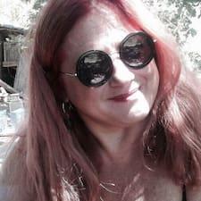 Profil korisnika Livia
