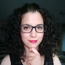 Zinala'S User Profile