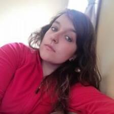 Profil korisnika Daniela Andrea