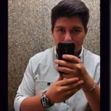 Kibsaim Omar User Profile