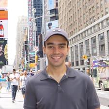 Vitor - Profil Użytkownika
