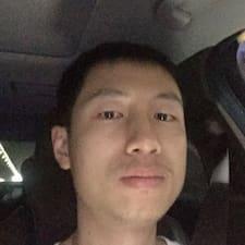 Profilo utente di 承丰