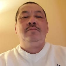 Потребителски профил на Chun