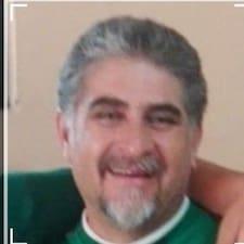 Victor Israel