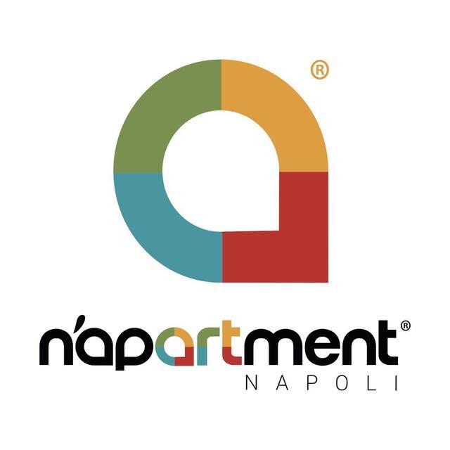 Профиль пользователя N'ApARTment