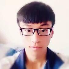 Profil korisnika 焕文