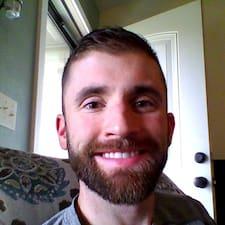 Profil Pengguna Derek