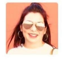 Profilo utente di Lyly