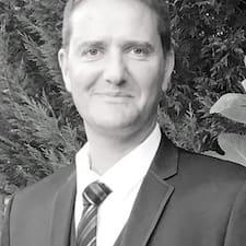 Jean-Paul Brukerprofil